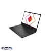 Laptop  HP OMEN 15T- EK000 - D6