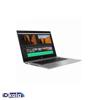 Laptop  HP ZBOOK 15 STUDIO G5 - A2