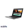Laptop  HP ZBOOK 15 STUDIO G5 - D2