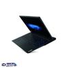Lenovo legion 5 15IMH05H - 15 inch Laptop
