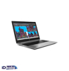 Laptop  HP ZBOOK 15 G6 - A2