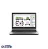 Laptop  HP ZBOOK 15 G6 - B2