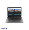 Laptop  HP ZBOOK 17 G5 - A6