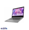 Lenovo IdeaPad 3 14IML05 14 inch Laptop