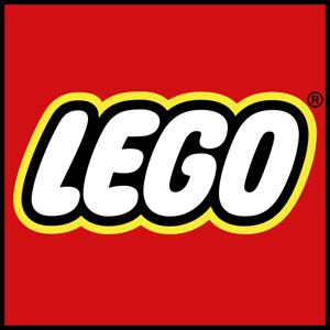 تصویر برای تولیدکننده: lego