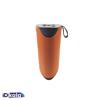 Speaker portable Bluetooth gt-111
