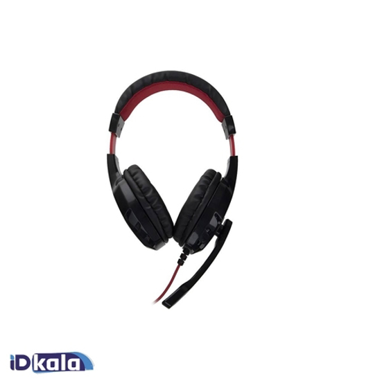 Headset Computer TSCO TH 5124