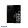 گوشی موبایل سامسونگ مدل Galaxy S20 Ultra 4G SM-G988B/DS دو سیم کارت ظرفیت 128 گیگابایت