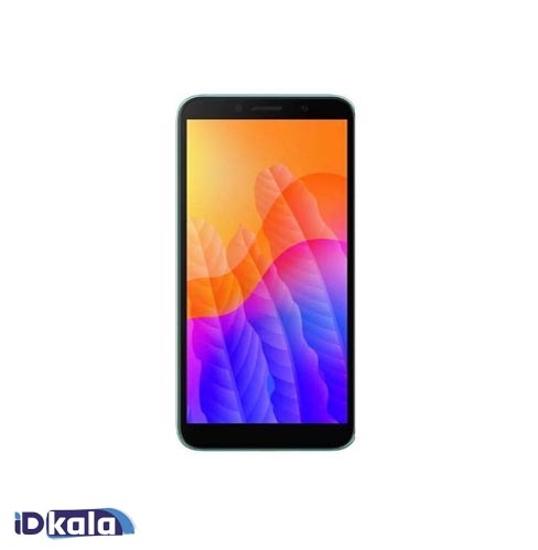 گوشی موبایل هوآوی مدل Y5  DRA-LX9 دو سیم کارت ظرفیت 32 گیگابایت