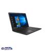 Laptop HP 15 - DB1100 - A
