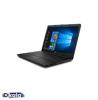 Laptop HP 15 - DA2183 - B