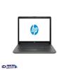 Laptop HP 15 - DA 2185- B