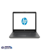 Laptop HP 15 - DA 2185 - C