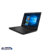 Laptop HP 15 - DA2183 - C