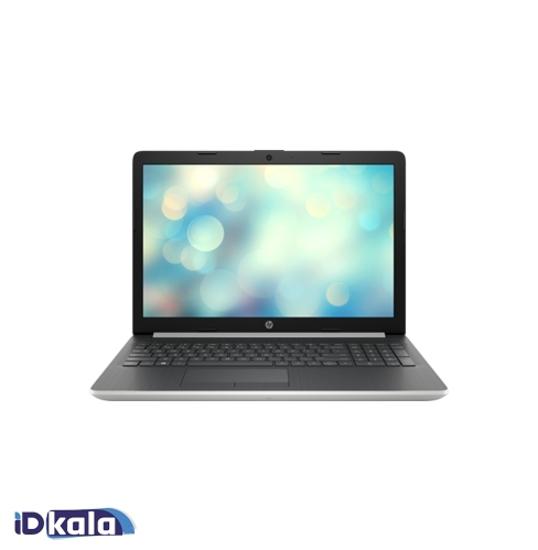 Laptop HP 15 - DA 2204 - A