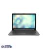 Laptop HP 15 - DA 2204 - B
