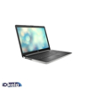 Laptop  HP 15 - DA 2204 - E
