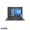 Laptop HP PAVILION X360 15T - DQ100 - A2