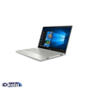 Laptop HP HP PAVILION 250ssd - CS 3429 - B