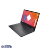Laptop HP OMEN 15T- EN0013 - A