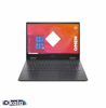 Laptop HP OMEN 15T- EN0013 - B