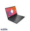Laptop HP OMEN 15T- EN0013 - C
