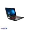 Laptop HP OMEN 17T - CB100 - X