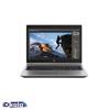 Laptop HP ZBOOK 15 G5 - A3