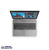 Laptop HP ZBOOK 15 G5 - B3