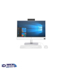 All in One HP ELITEONE 800 G4 HEALTHCARE USA - A