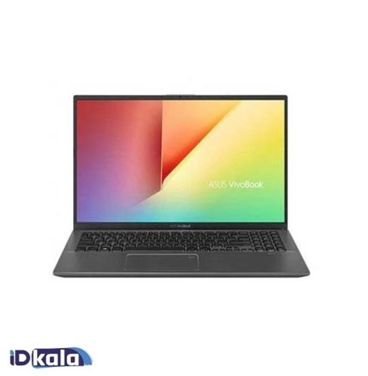 Laptop ASUS R564FL i7  -12GB-1TB+256-2GB  MX250