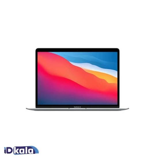 Apple MacBook Air MGN93 2020 - 13 inch Laptop