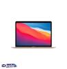 Apple MacBook Air MGNE3 2020 - 13 inch Laptop