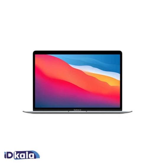 Apple MacBook Air MGNA3 2020 - 13 inch Laptop