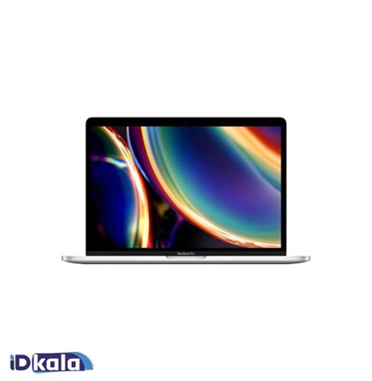 Apple MacBook Pro MWP72 2020 - 13 inch Laptop With Touch Bar