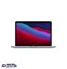 Apple MacBook Pro MYD82 2020 - 13 inch Laptop With Touch Bar
