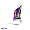 Apple iMac MXWV2 2020 with Retina 5K Display - 27 inch All in One