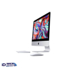 Apple iMac MHK33 2020 with Retina 4K Display - 21.5 inch All in One