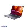Laptop ASUS R521JB  i3  -8GB-1TB+2GB  NVIDIA MX110