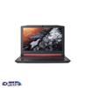 Acer Nitro 5 AN515 i7(9750H)-16GB-1TB SSD-6GB(GTX1660TI ) 15.6 Inch FHD