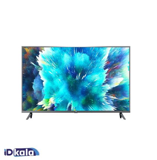تلویزیون ال ای دی شیائومی مدل 4S-2019 سایز 43 اینچ