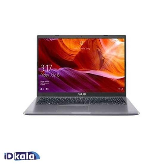 Laptop ASUS R565Jf  i7 1065G7  -8GB-1TB-2GB  NVIDIA MX130