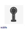 Xiaomi ICOU J30 portable hand fan with Power Supply4000mah