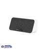 Xiaomi Wireless Charger Bluetooth Speaker 30W