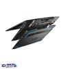 لپ تاپ 15 اینچی DELL مدل GAMING G3 3500 - D