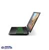 لپ تاپ 15 اینچی HP مدل PAVILION GAMING 15 - DK 1035 - A