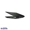لپ تاپ 15 اینچی HP مدل PAVILION GAMING 15 - DK 1035 - D