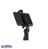 Xiaomi Mi Selfie Stick Tripod Monopod