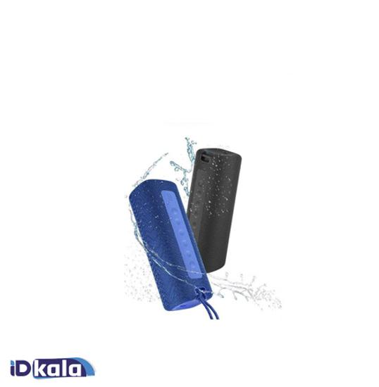 Xiaomi Mi Portable Bluetooth Speaker16W