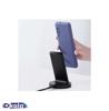 Xiaomi 20W Wireless Charging Stand